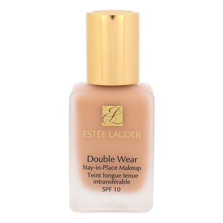 Estée Lauder Double Wear Stay In Place lehký dlouhotrvající makeup SPF10 30 ml odstín 4C1 Outdoor Beige