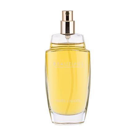 Estée Lauder Beautiful parfémovaná voda 75 ml Tester pro ženy