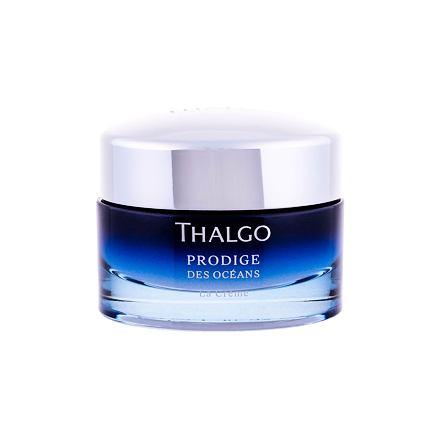 Thalgo Prodige des Océans regenerační krém s extraktem z mořských řas 50 ml pro ženy