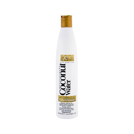 Xpel Coconut Water kondicionér pro suché a poškozené vlasy 400 ml pro ženy