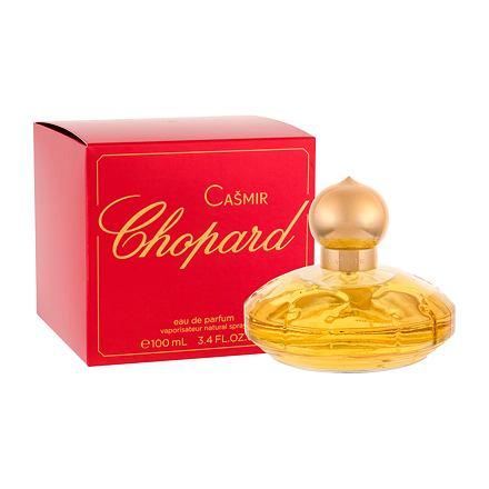 Chopard Casmir parfémovaná voda 100 ml pro ženy