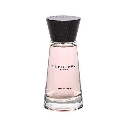 Burberry Touch For Women parfémovaná voda 100 ml pro ženy