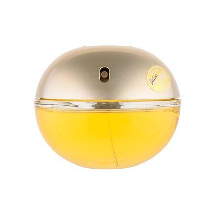 DKNY DKNY Golden Delicious parfémovaná voda 100 ml pro ženy