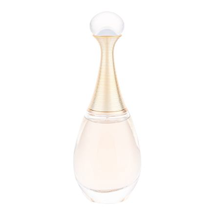 Christian Dior J´adore parfémovaná voda 50 ml pro ženy