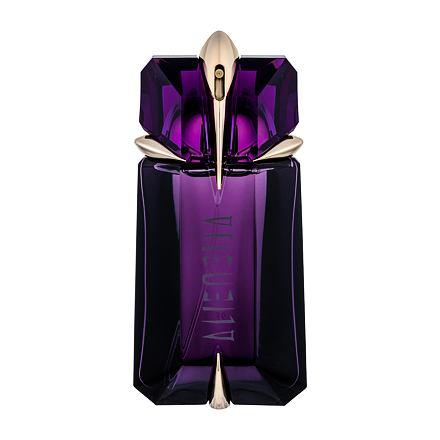 Thierry Mugler Alien parfémovaná voda naplnitelný 60 ml pro ženy
