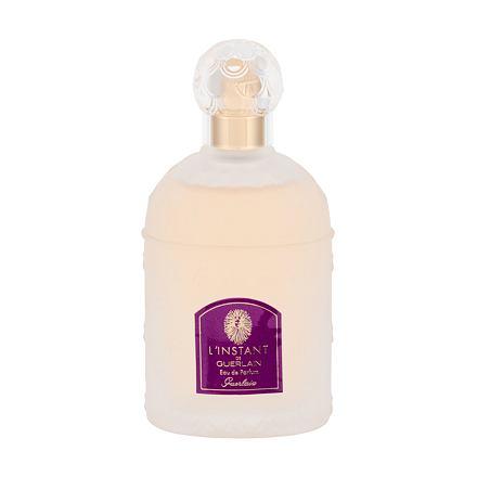 Guerlain L´Instant de Guerlain parfémovaná voda 100 ml pro ženy