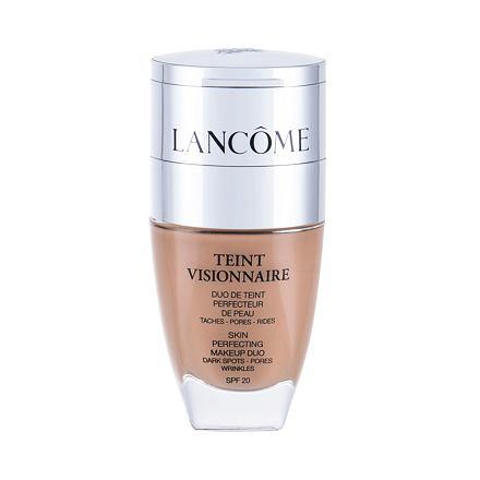 Lancôme Teint Visionnaire Duo SPF20 make-up 30 ml odstín 03 Beige Diaphane