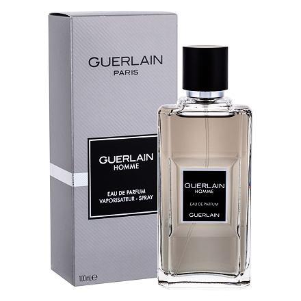 Guerlain Guerlain Homme parfémovaná voda 100 ml pro muže