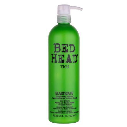 Tigi Bed Head Elasticate posilující a vyživující kondicionér 750 ml pro ženy