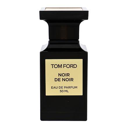 TOM FORD Noir de Noir parfémovaná voda 50 ml unisex
