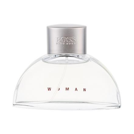 HUGO BOSS Boss Woman parfémovaná voda 90 ml pro ženy