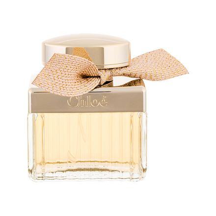 Chloe Chloe Absolu parfémovaná voda 50 ml pro ženy