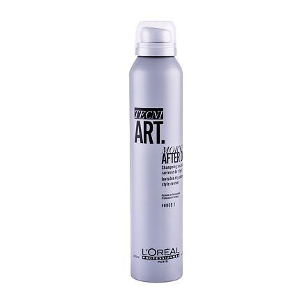 L´Oréal Professionnel Tecni.Art Morning After Dust suchý šampon 200 ml pro ženy