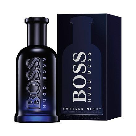 HUGO BOSS Boss Bottled Night toaletní voda 100 ml pro muže