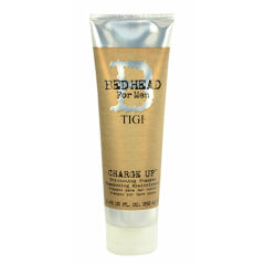 Šampon Tigi Bed Head Men Charge Up