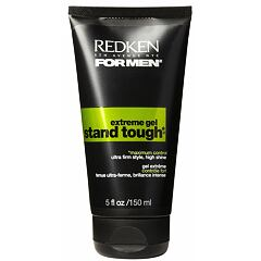 Gel na vlasy Redken For Men Stand Tough