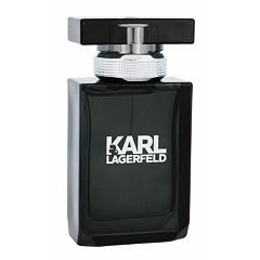Toaletní voda Karl Lagerfeld Karl Lagerfeld For Him 50 ml
