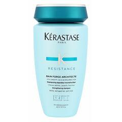 Šampon Kérastase Résistance Bain Force Architecte 250 ml