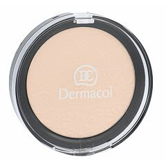 Pudr Dermacol Compact Powder