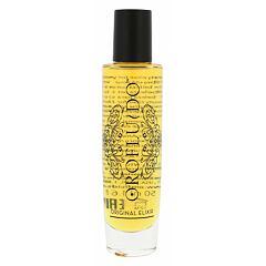 Olej na vlasy Orofluido Original Elixir 50 ml