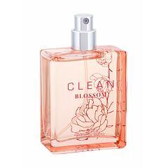 Parfémovaná voda Clean Blossom 60 ml Tester