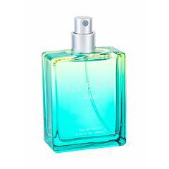 Parfémovaná voda Clean Rain 60 ml Tester