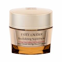 Denní pleťový krém Estée Lauder Revitalizing Supreme+ Global Anti-Aging Cell Power Creme 50 ml