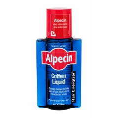 Sérum na vlasy Alpecin Caffeine Liquid Hair Energizer 200 ml