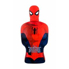 Sprchový gel Marvel Spiderman 350 ml