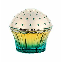 Parfém House of Sillage Signature Collection Passion de L´Amour 75 ml