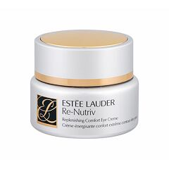 Oční krém Estée Lauder Re-Nutriv Replenishing Comfort 15 ml