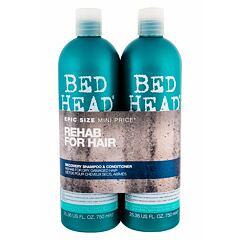 Šampon Tigi Bed Head Recovery 750 ml Kazeta