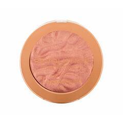 Rozjasňovač Makeup Revolution London Re-loaded 10 g Make An Impact