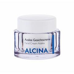 Denní pleťový krém ALCINA Azalea 50 ml