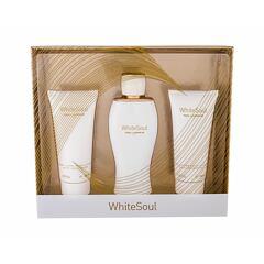 Parfémovaná voda Ted Lapidus White Soul 100 ml Kazeta