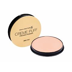 Pudr Max Factor Creme Puff 21 g 42 Deep Beige