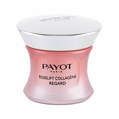 Oční krém PAYOT Roselift Collagéne 15 ml