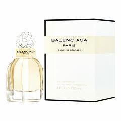Parfémovaná voda Balenciaga Balenciaga Paris 30 ml