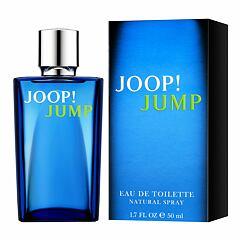 Toaletní voda JOOP! Jump 50 ml