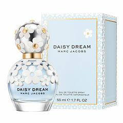 Toaletní voda Marc Jacobs Daisy Dream 50 ml