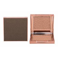 Bronzer Makeup Revolution London Revolution PRO 8 g Bahia