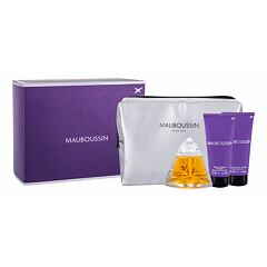 Parfémovaná voda Mauboussin Mauboussin 100 ml Kazeta