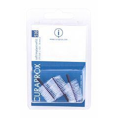 Mezizubní kartáček Curaprox Soft Implant Refill 2,0 - 16 mm 3 ks