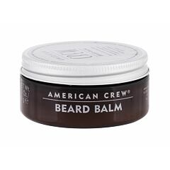 Vosk na vousy American Crew Beard 60 g