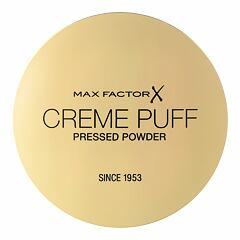 Pudr Max Factor Creme Puff 21 g 05 Translucent