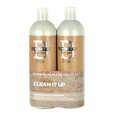 Šampon Tigi Bed Head Men Clean Up