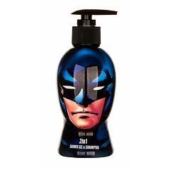 Sprchový gel DC Comics Batman 300 ml