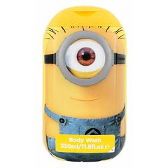 Sprchový gel Minions Body Wash 350 ml