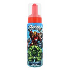 Pěna do koupele Marvel Avengers 250 ml