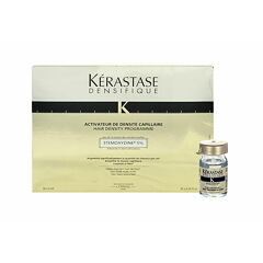 Sérum na vlasy Kérastase Densifique Hair Density Programme 180 ml poškozená krabička Kazeta